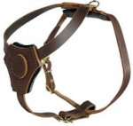 Dog Harness for small dogs/for puppy
